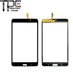 """Samsung Galaxy Tab 4 7"""" SM-T230 Replacement Touch Screen"""