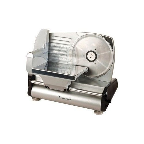 Food Slicers For Home Use ~ How to fix meat slicers ebay
