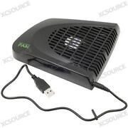 Xbox 360 Cooler