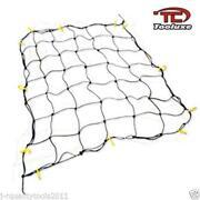 Pickup Cargo Net