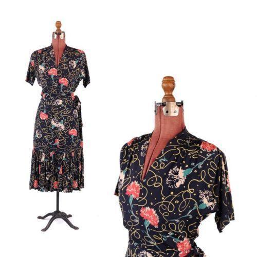 vintage clothing 40s ebay