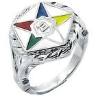 Eastern Star Jewelry