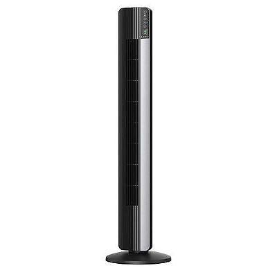 "Lasko Ultra Air 48"" Performance Tower Fan with Fresh Air Ionizer |NO SALES TAX|"