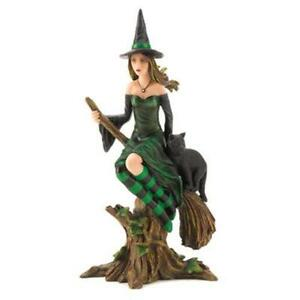 halloween witch decorations - Halloween Witch Decoration