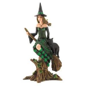 Halloween Witch Ebay