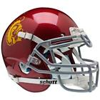 USC Helmet