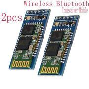 Bluetooth TTL