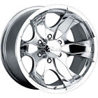25 Offset Car and Truck 114 Load Index Wheel & Tyre Packages 17 Rim Diameter