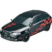 Audi 110