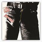 The Rolling Stones Rolling Stones Records LP Vinyl Records