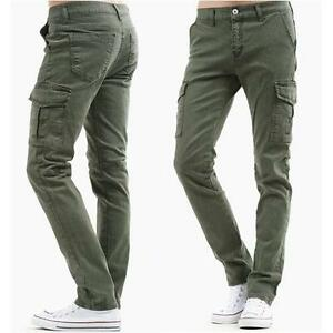 Find wholesale skinny black cargo pants online from China skinny black cargo pants wholesalers and dropshippers. DHgate helps you get high quality discount skinny black cargo pants at bulk prices.