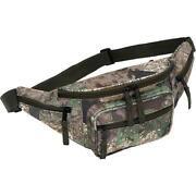 Deer Hunting Gear