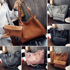 Button Shoulder Bag Messenger Bags & Handbags for Women