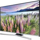 Samsung LED LCD TVs