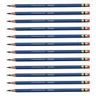 Col Erase Pencils