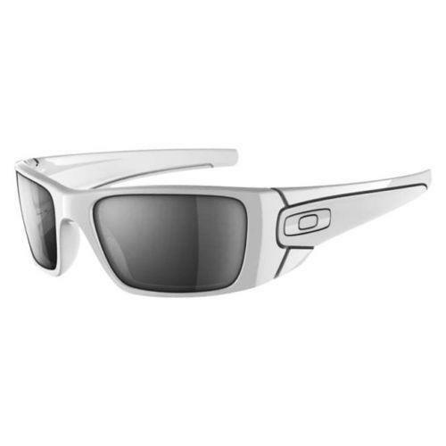 oakley fuel cell frame accessories