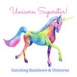 Unicorn Superstar