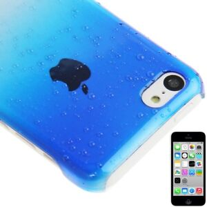iphone cell phone case Cornwall Ontario image 5