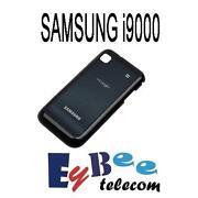 Samsung Galaxy i9000 Akkudeckel