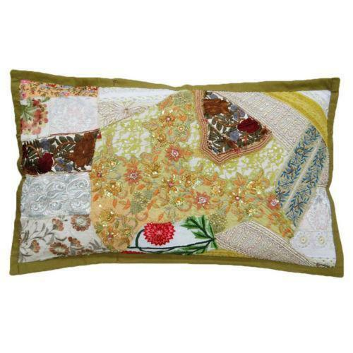 Decorative King Pillow Shams : Decorative Pillow Shams eBay