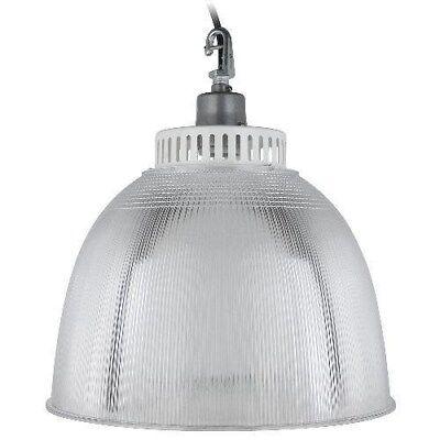Sunlite 04830-SU 45-105 Watt CFL Pendant Mount High Bay - HBFL16PC/P Energy Saving Outdoor Pendant