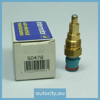 Intermotor 50478 Temperature Switch, radiator fan