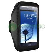 HTC Sensation XL Armband