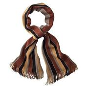 Missoni Mens Scarf