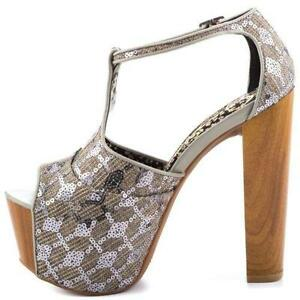 87b86728d73 Jessica Simpson Dany  Women s Shoes