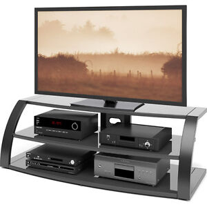 Bargain Time!...Audio Video TV stand