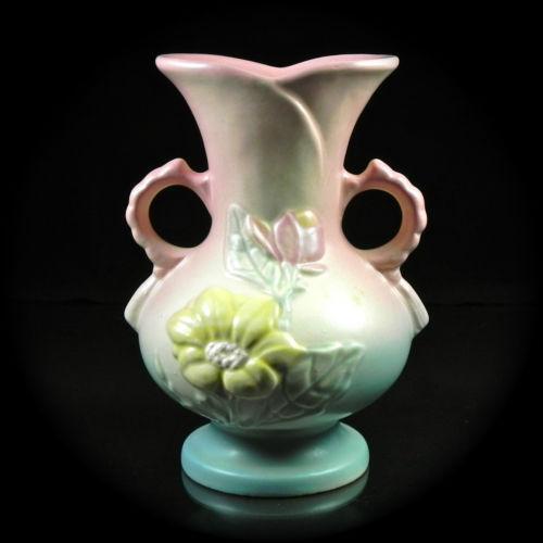 Small Hull Vase Ebay
