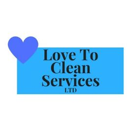 Domestic and Cleaning Services