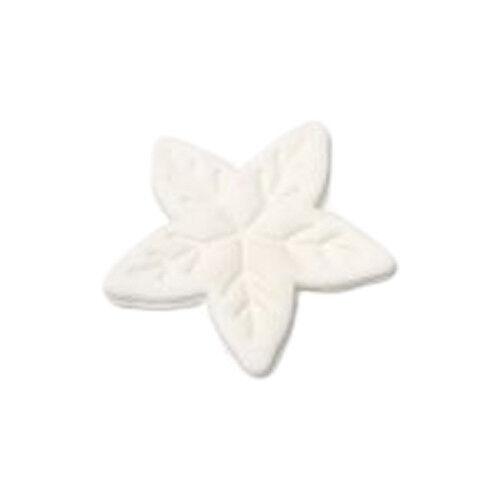 Ateco Snowflake Plunger Cutter - 1980 14963019801 | eBay
