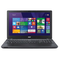 For Sale Acer a4 quad core laptop 6gb ram Ultra Thin