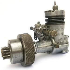 Model Aircraft Engines Ebay