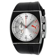 Mens Sport Watches Puma