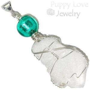 Best Selling in Wire Wrap