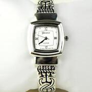 Brighton Bracelet Watch