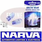 NARVA Car and Truck Parts