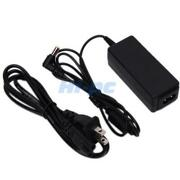Acer Power Supply