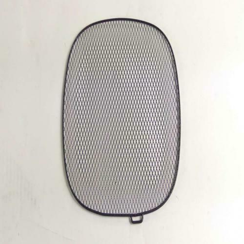 Philips Healthy Cook 420303620271 Mesh Removable