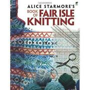 Fair Isle Knitting Book