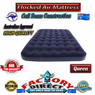 Queen Size Inflatable Mattresses and Airbeds