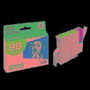 Epson 98 Ink Genuine