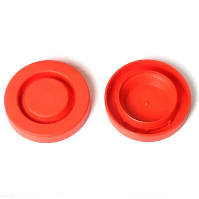 JOBO Push on Cap Spare for Jobo 1510 1520 1525 1530 2509 2820 Developing Tank
