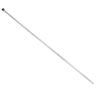 Ao Smith 9005742105 48 Quot L Aluminum Flexible Plug Anode Rod