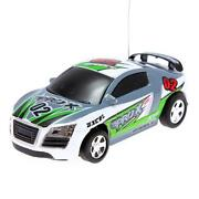 RC Race Car