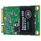 Samsung SATA III 250GB Solid State Drives