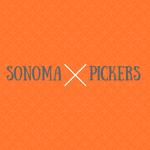 Sonoma Pickers