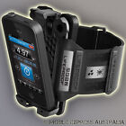 LifeProof Mobile Phone Armbands